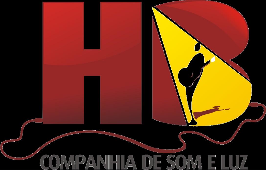 HB Som e Luz